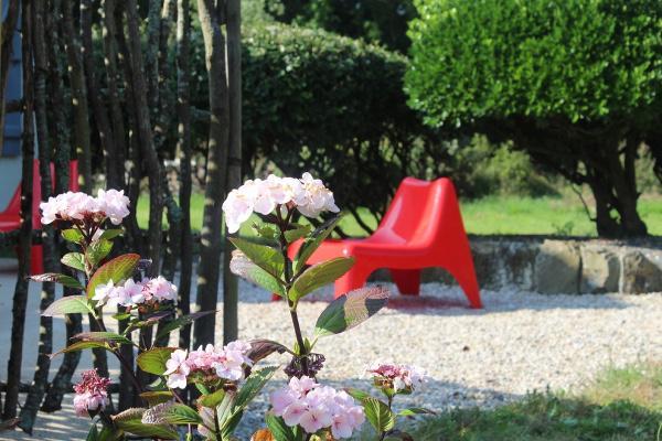 Terrasse Belle-Epoque